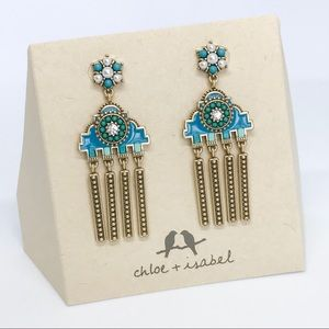 Chloe + Isabel Jewelry - Trip Exclusive Earrings